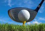 Golfing Image for Registration Page