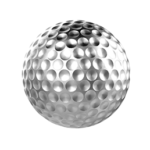 golf-ball